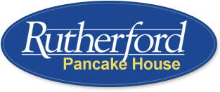 Rutherford Pancake House